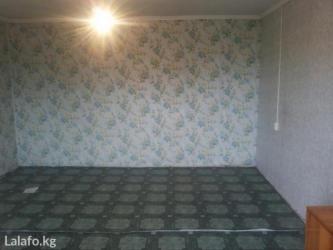 Сдается квартира: кв. м., Бишкек в Бишкек