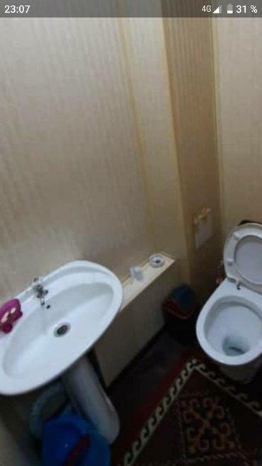 квартира токмок in Кыргызстан | ГРУЗОВЫЕ ПЕРЕВОЗКИ: 3 комнаты, 105 кв. м