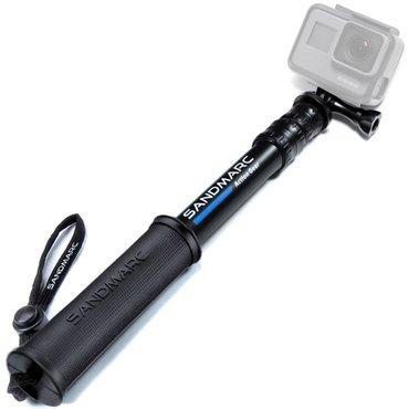 Bakı şəhərində Sandmarc Pole GoPro Selfie Stick