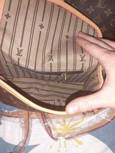 2 сумочки в комплекте