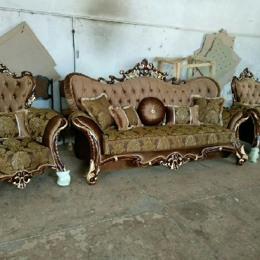 Ремонт спальни - Azərbaycan: Заказ ремонть мебелы