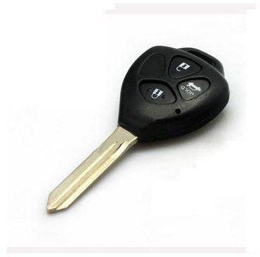 Sumqayıt şəhərində Toyota acar korpusu 100%tam Original acar korpuslari bizde.diger