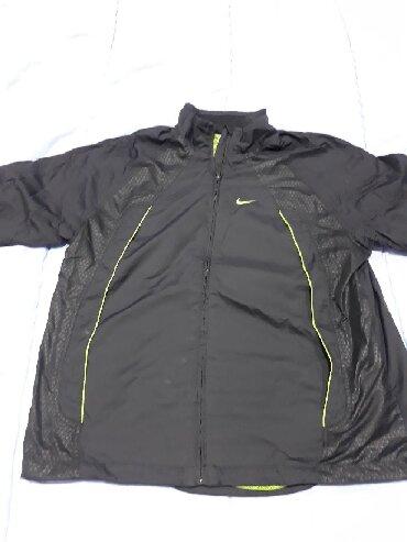 Jaknacine-do - Srbija: Nike gornji deo m do 178cm odlična 990din