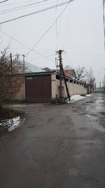 щитовые дачные дома в Кыргызстан: Продажа 2 соток Другое назначение от собственника