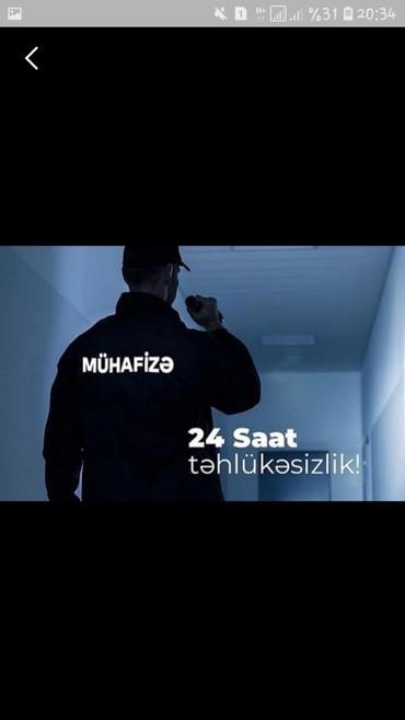 ikimərtəbəli maşın formalı çarpayı - Azərbaycan: Muhavizeci xanim ve bey teleb olnur mas 350 azn is gunu 15 gun is 15
