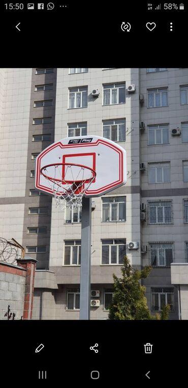 раковины для кухни бишкек в Кыргызстан: Продается квартира: 4 комнаты, 200 кв. м