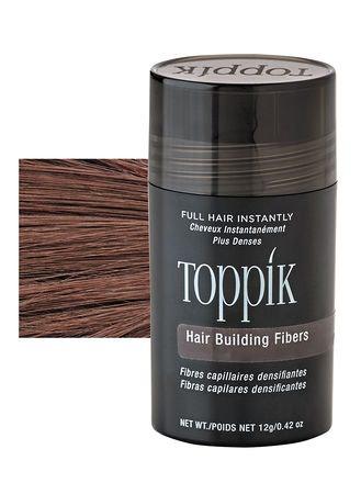 Bakı şəhərində Toppik загуститель для волос