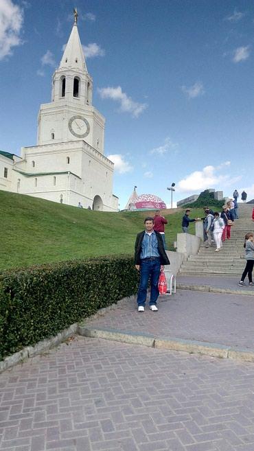 Бригада строителей-отделочникоа ищет в Бишкек