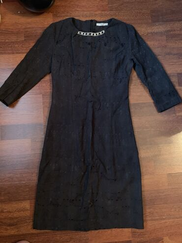 Платье от Mia. Размер: М