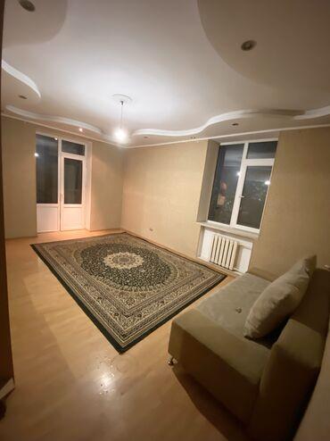 скупка нерабочей бытовой техники в Кыргызстан: Продается квартира:Хрущевка, Мед. Академия, 1 комната, 35 кв. м