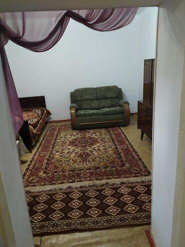 Комнаты в Бишкек: Сдаю 2 комнаты с удобствами в частном доме с мебелью, район ул. Гор