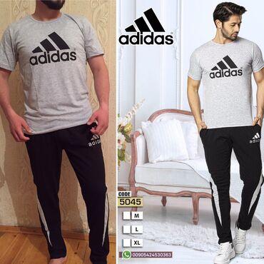 New Collection 🛍Made in Turkey Kişilər üçün Yaz-yay modelleri