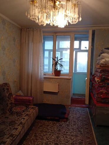 Продается квартира: Общежитие и гостиничного типа, Юг-2, 1 комната, 18 кв. м