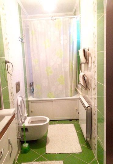 Гостиница 1 к. квартира. Центр в Бишкек - фото 7
