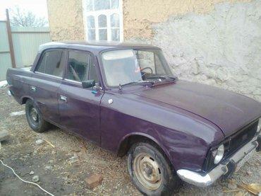 срочно продаю 25000 реальному уступлю все норм работает в Бишкек
