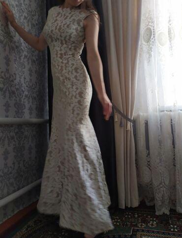 Личные вещи - Сретенка: Продается платья абсолютно новая ткань цена договорная позвоните п