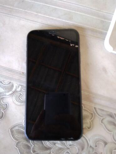 ош сауна кара алма in Кыргызстан   ОТДЕЛОЧНЫЕ РАБОТЫ: IPhone 11   128 ГБ   Черный (Jet Black) Б/У