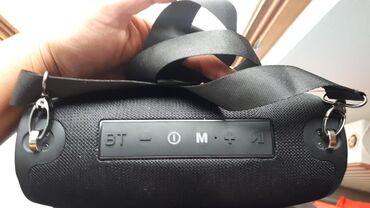 Aston-martin-db9-5-9-mt - Srbija: Bluetooth zvučnik 10w. Dimenzije: 94.8*98.7*220mmTežina: 750