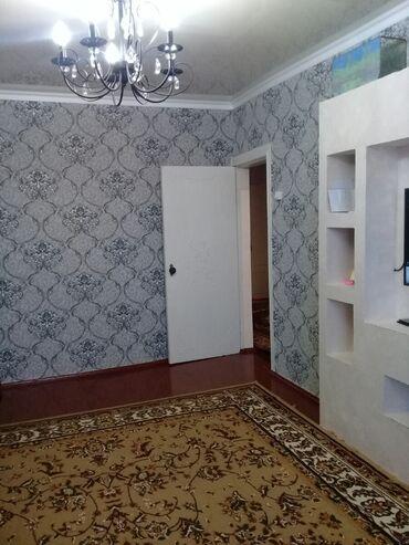 Квартиры - Каинды: Продается квартира: 3 комнаты, 52 кв. м