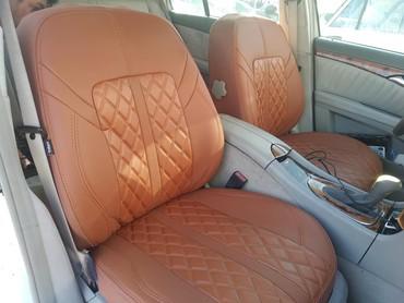 avtomobil bazarı - Azərbaycan: Deyerli izleyiciler mehsullarımız%100 turkıye ısteshalıır ve şirket