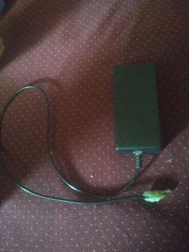 Зарядные устройства - Кыргызстан: . куплю такой