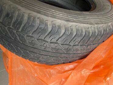 литые диски на спринтер в Кыргызстан: Продаю срочно. 12000