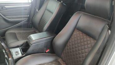 Mercedes-Benz C 230 2.3 l. 1999
