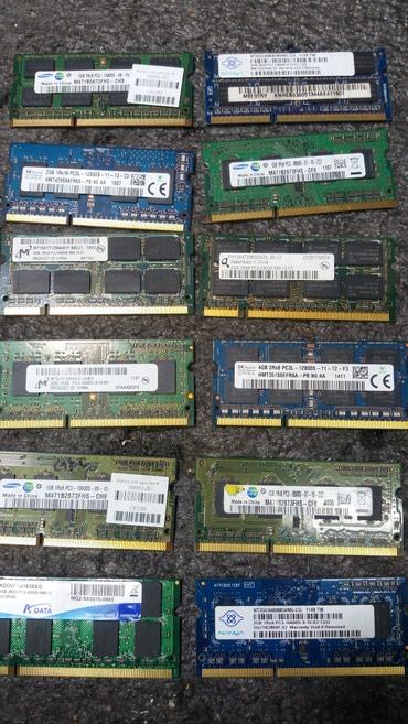 оперативная память team в Кыргызстан: Оперативная память для ноутбуковУвеличиваем оперативную память на