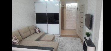 аренда офиса на неделю в Кыргызстан: Сдаю на период от 7дней скидочная цена по 1100сутки. Квартира