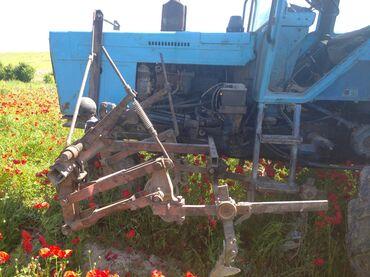в Базар-Коргон: Сельхозтехника