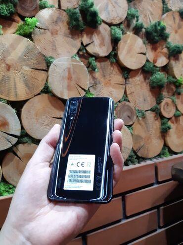 Б/у Xiaomi Mi 9 Lite 64 ГБ Черный