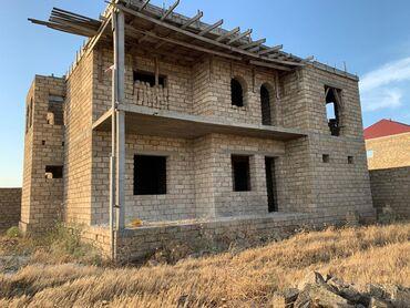 gencede-satilan-bina-evleri-2018 в Азербайджан: Продам 14 соток от собственника