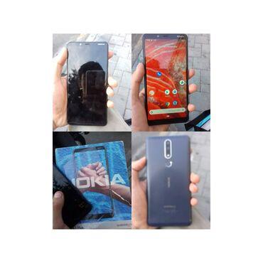 Nokia Ucarda: Tecili satilir 150 aznİkinci el model nokiaHer bir proqram