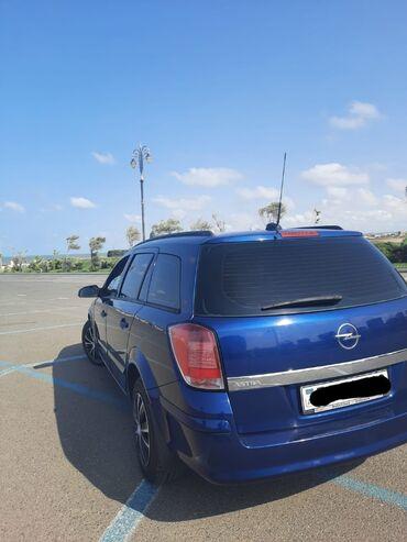 opel astra 1 3 dizel ehtiyat hisseleri in Azərbaycan | OPEL: Opel Astra 1.3 l. 2006 | 176000 km