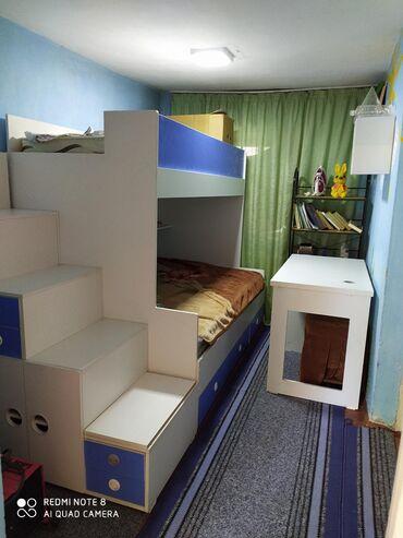 Продам Дома от собственника: 70 кв. м, 4 комнаты