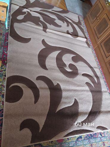 атоми цены в сомах в Азербайджан: Продаются ковры цены разные