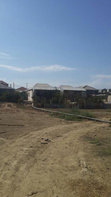Bakı şəhərində Satış 2 sot İnşaat mülkiyyətçidən- şəkil 4