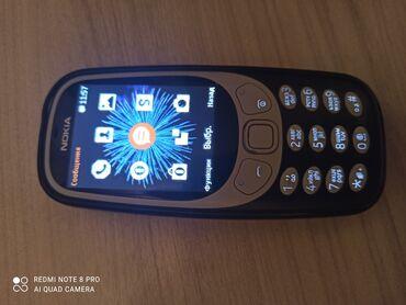 Срочно продаю nokia 3310 оригинал хорошем состоянии ремонт ни разу не