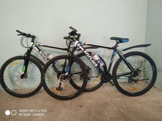 Продаю Велосипеды,Оптом и в розницу, в Бишкек