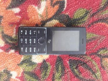 Fly - Кыргызстан: Продаю простой телефон fly состояние отличное 2 симкарты Телефон