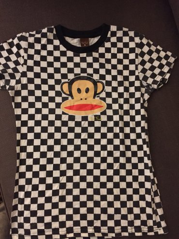 Paul Frank original t shirt . No women's small . For gorls and women