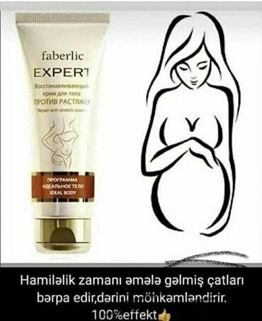 zhenskie-mokasiny-iz-tekstilya в Азербайджан: Hamiləlikde yaranan cat iz və ləkələr ücün krem