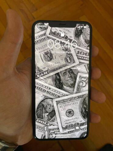 niva tekeri satilir - Azərbaycan: IPhone Xs Max | 256 GB | Qara