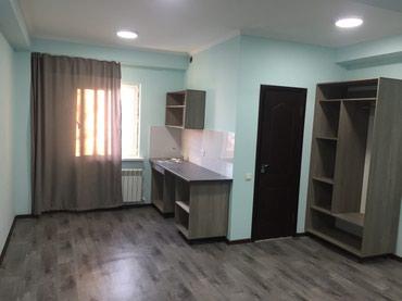 сдается-квартира-в-городе-кара-балта в Кыргызстан: Сдается квартира: 1 комната, 30 кв. м, Бишкек