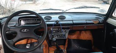 VAZ (LADA) 2111 1.3 l. 1980 | 25000 km