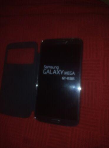 Mobilni telefoni | Barajevo: Samsung u odličnom stanju ekran 6,3 inca DOGOVOR MOZE ZAMENA Info