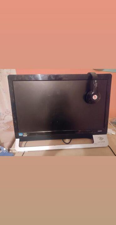 bmw-7-серия-735i-mt - Azərbaycan: ✔350 man (Zabrat). Windows 7. tam islekdir.hec bir problemi yoxdur. Az
