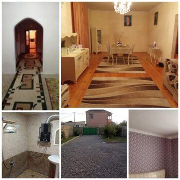 Продам - Азербайджан: Продам Дом 120 кв. м, 4 комнаты