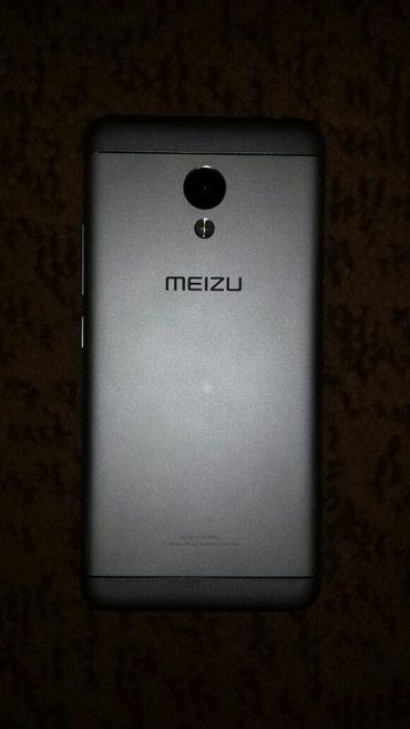 Meizu m3s. Идеал. Обмен не интересует  напишите можем договориться в Бишкек
