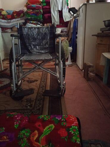 Медтовары - Маевка: Инвалидная коляска
